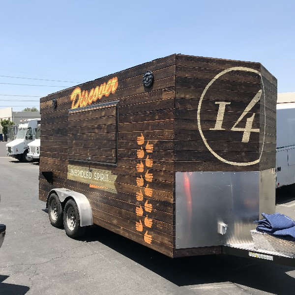 How To Grow Your Business With A Custom Food Truck