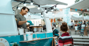 10 best practices to grow your food truck business